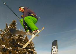 Extreme-Sports_Ski
